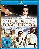 Die Herberge zum Drachentor [Limited Edition] [Blu-ray]