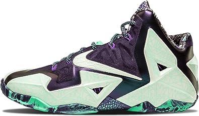 Men's Nike Lebron 11 \