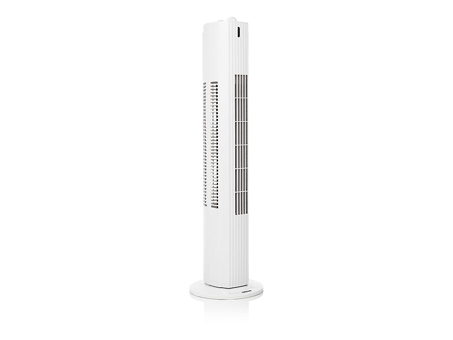 Tower Fan Tristar VE-5985 – 78 cm – Timer Function [Energy Class A]