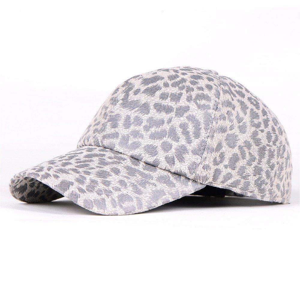 La mujer Gorra de cuero Hat masculina la piel masculina en el otoño y el invierno al aire libre moda...