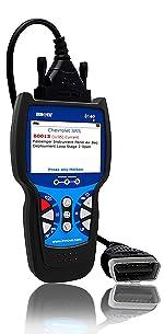 Innova 3140g Code Reader / Scan Tool