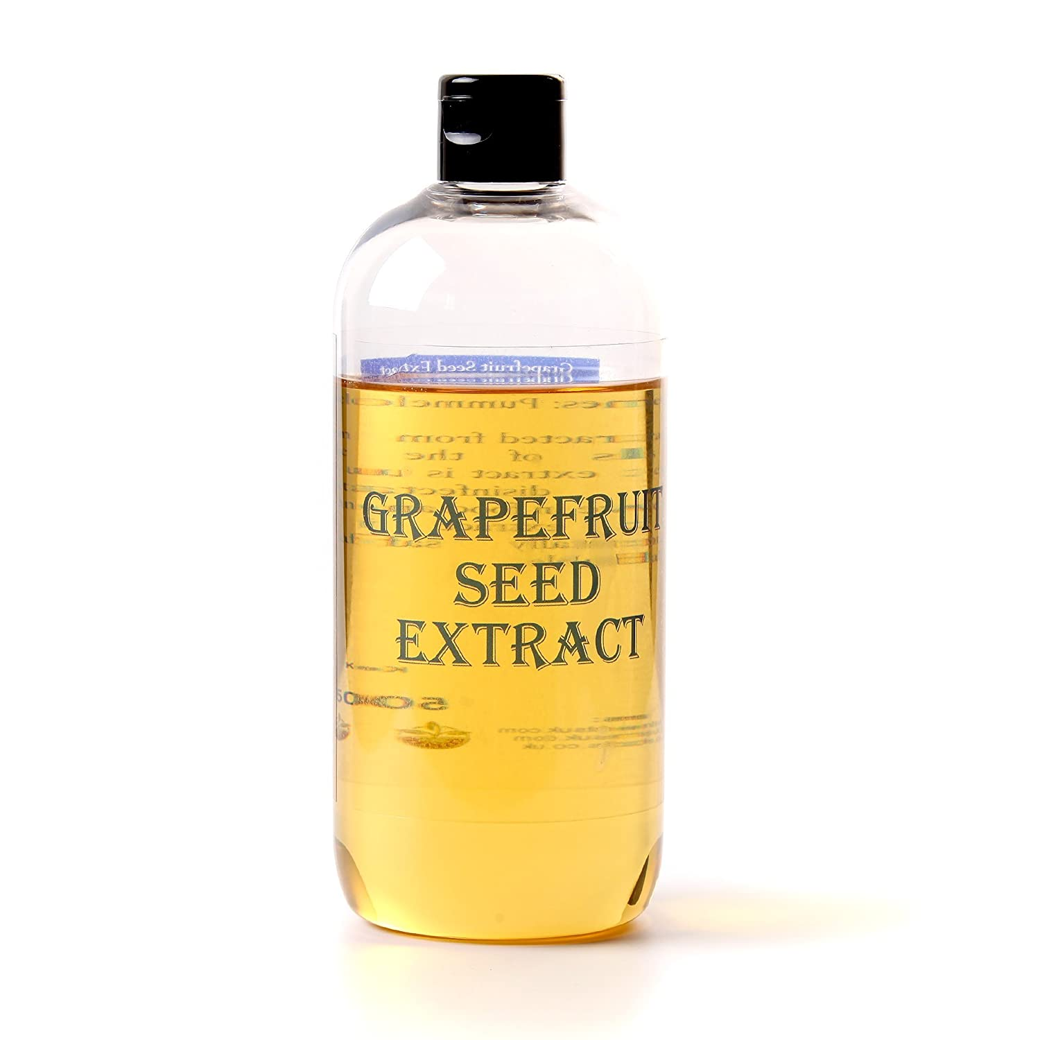 Grapefruit Seed Extract Antioxidant 500g (Pummelo Seed Extract G2) B01GQ389T8