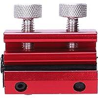 Cikuso Herramienta De Lubricante para Cables De Aluminio