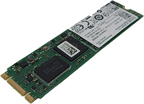 Dell 5612h l8t-256l9g-11 PCIe SSD M.2 256 GB Lite-On it portátil ...