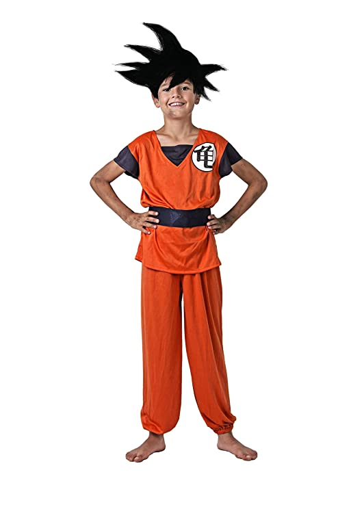 Costumizate! Disfraz de Principe galáctico Talla 10-12 Especial para niños Fiestas de Disfraces o Carnaval