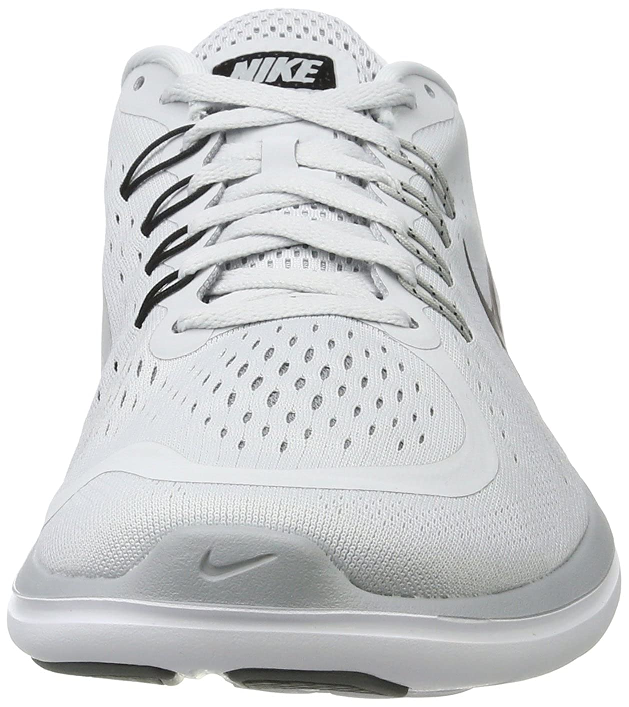 f0f155178ac4c Nike Men s Free Rn Sense Running Shoe Fitness  Amazon.co.uk  Shoes   Bags