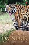 The Jim Corbett Omnibus, Volume 1