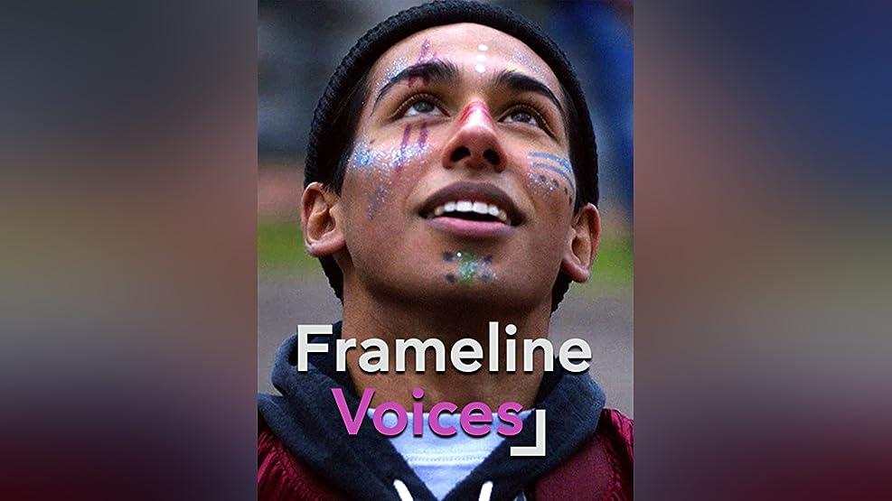 Frameline Voices, Pt 1