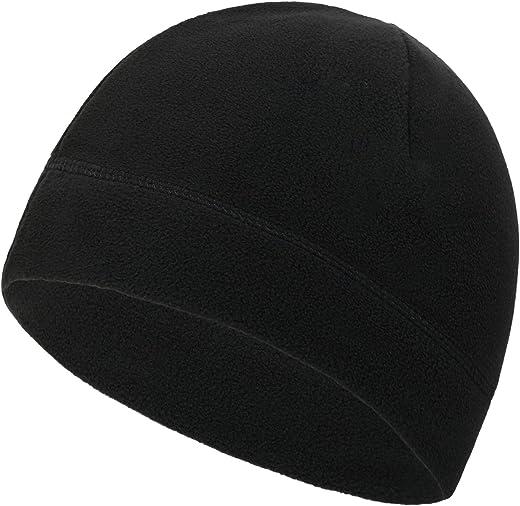 هيب هوب غطاء الرأس للرجال البازلاء قبعة الشتاء محبوك كاب البازلاء الصوف عكسها الرياح دافئة للجنسين