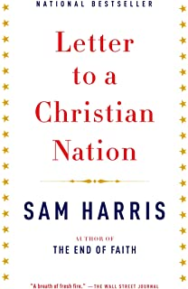 Sam Harris Free Will Pdf