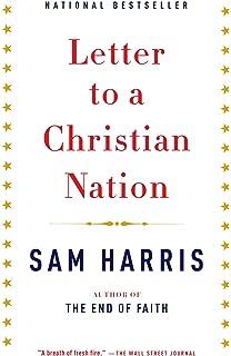 Sam Harris End Of Faith Pdf
