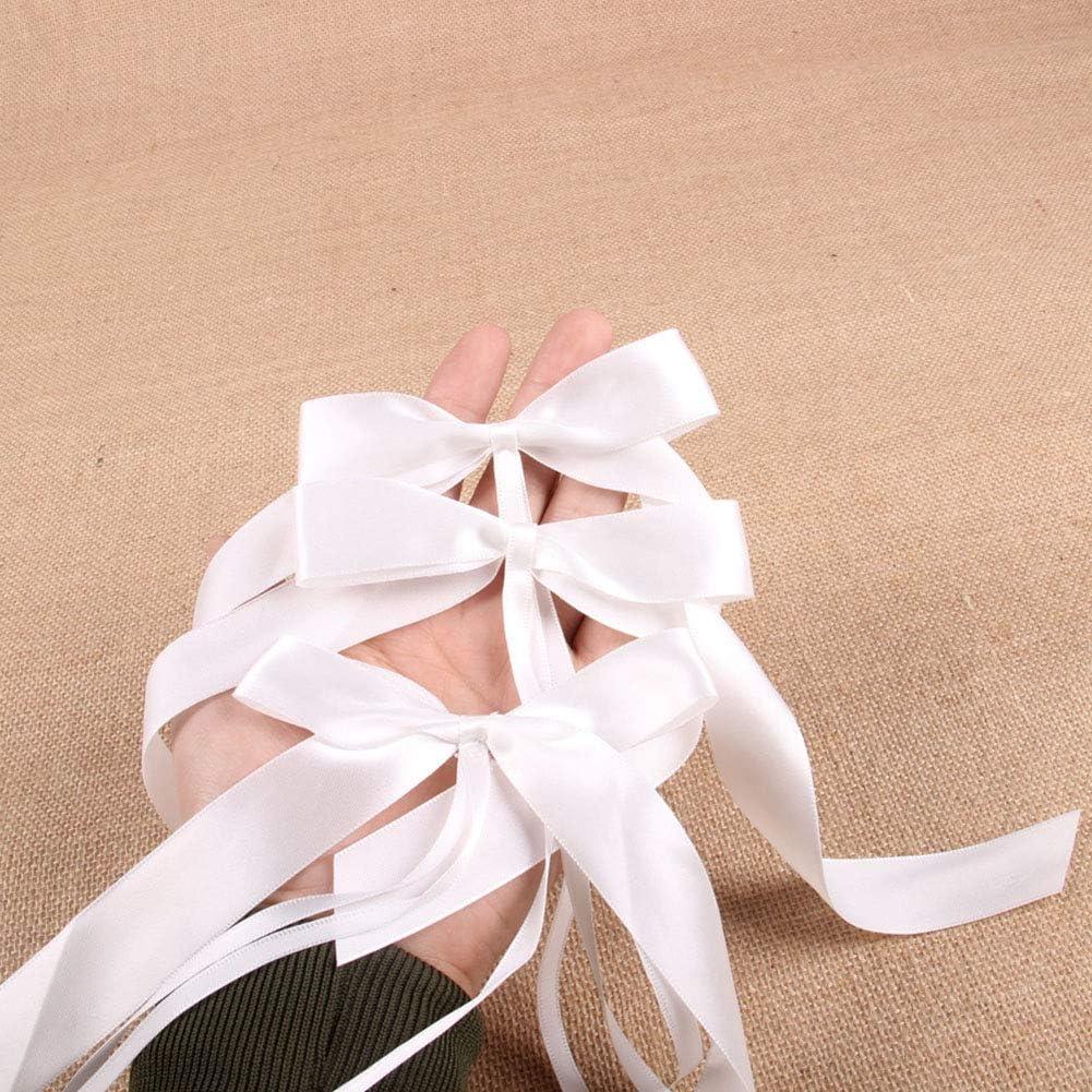 Selber hochzeit machen für antennenschleifen Geschenke zur