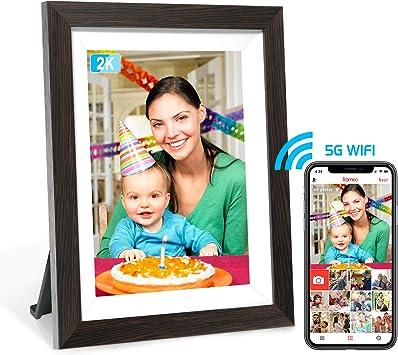 Download Pic Frame App  Background