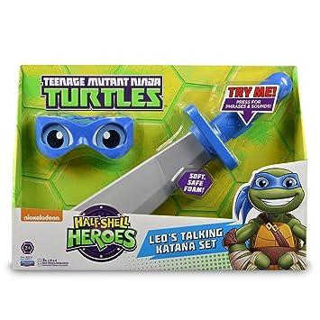 Juegos de tortugas ninja