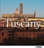 Art & Architecture: Tuscany