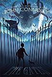 The Gates (The Samuel Johnson Series)