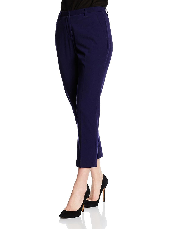 TWINSET Damen Hosen Pantalone