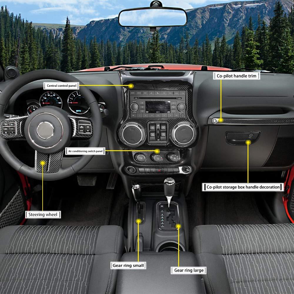 Gray PantsSaver Custom Fit Car Mat 4PC 1024092