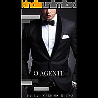 O Agente