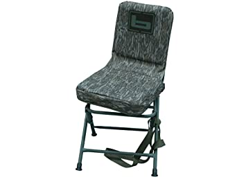 Amazon.com: Banda de la silla giratoria de estor tela 600d ...