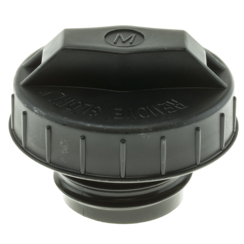 Motorad MGC-817 Fuel Cap (6)