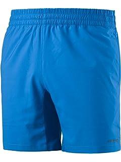 Shark Padel SH1008 Pantalon Tecnico Corto: Amazon.es: Deportes y ...