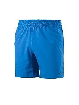 Head Club Short Men Pantalones Cortos, Hombre: Amazon.es: Deportes y aire libre