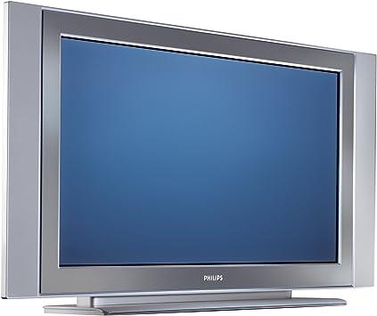 Philips 32PF3320/10 - Televisión HD, Pantalla LCD 32 pulgadas: Amazon.es: Electrónica