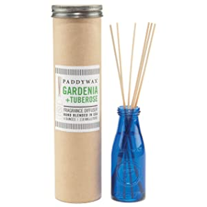 Paddywax Relish Collection Reed Oil Diffuser Set