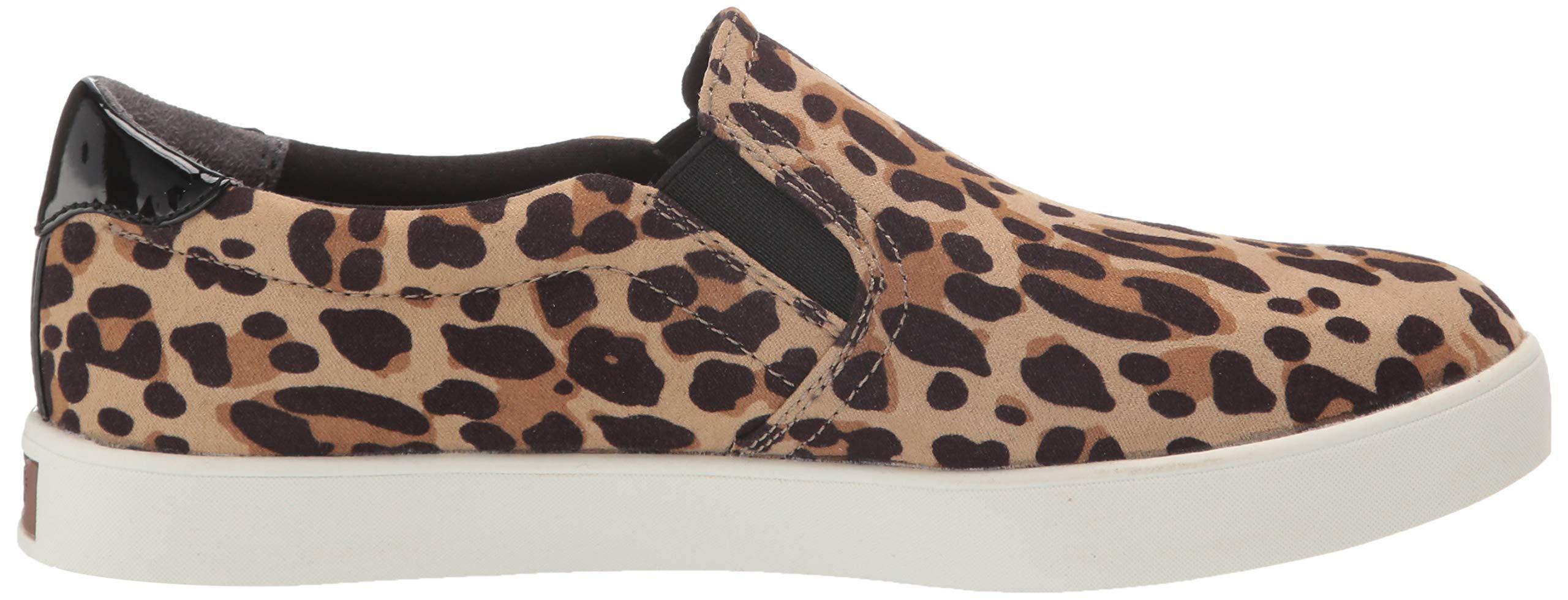 Dr-Scholls-Shoes-Womens-Madison-Fashion-Sneaker