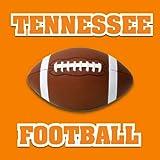 Tennessee Football News (Kindle Tablet Edition)