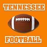 Tennessee Football News (Kindle Tablet Edition)