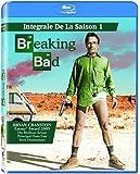 Breaking Bad - Saison 1 [Blu-ray] [Import italien]