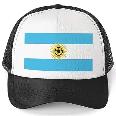 Amazon.com  ChalkTalkSPORTS Soccer Trucker Hat  d74607a11e58