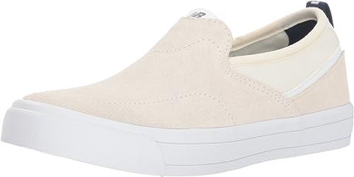 chaussure new balance la rochelle