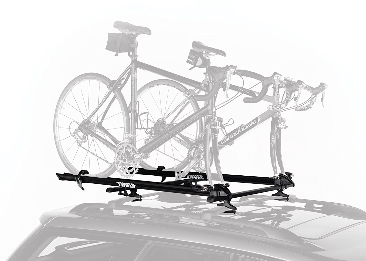 bike roof hitch or rear with car cargo category archived rack post for carrier on racks bicycle