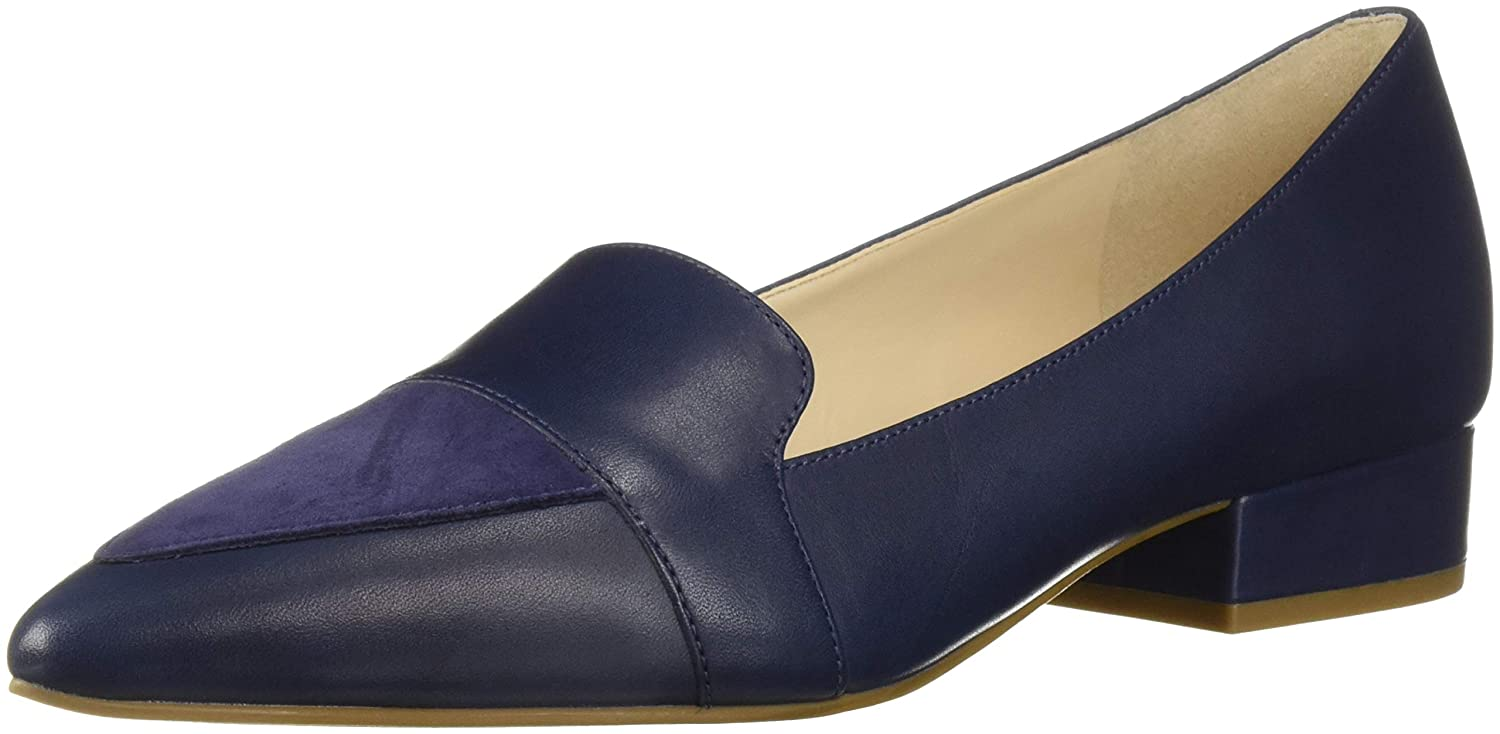 eaaee93accb Cole Haan Women s Marlee Skimmer Ii Ballet Flat  Buy Online at Low Prices  in India - Amazon.in