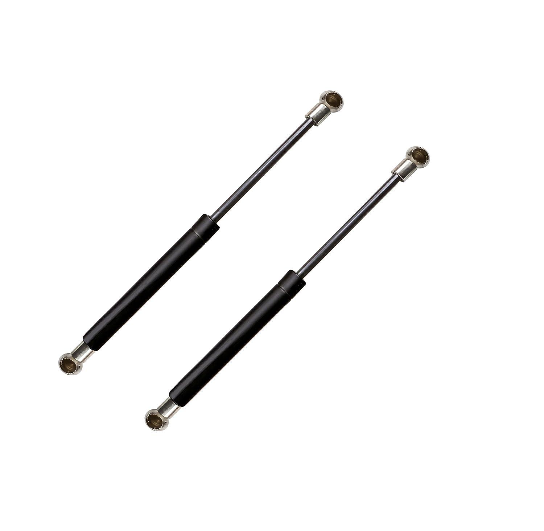 Pink Hose /& Stainless Banjos Pro Braking PBC1504-PNK-SIL Braided Clutch Line