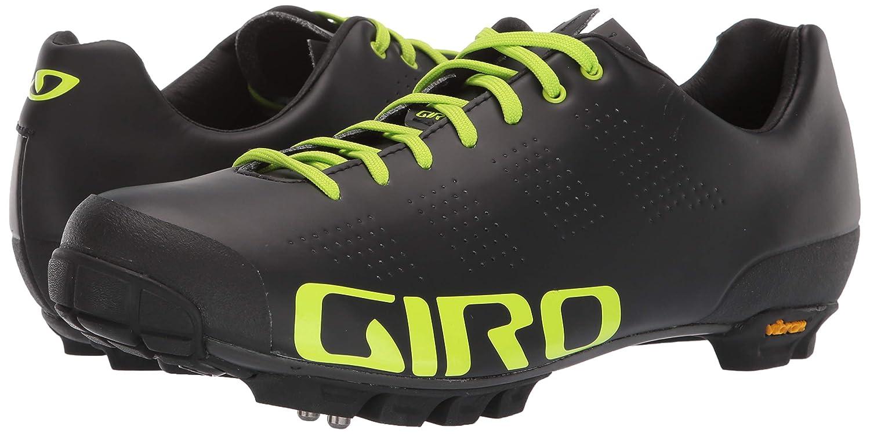 Mens Giro Empire VR90 Shoes