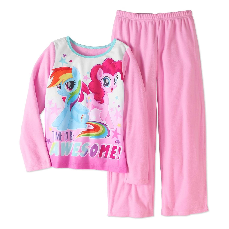 fa1281878 Sleepwear   Robes