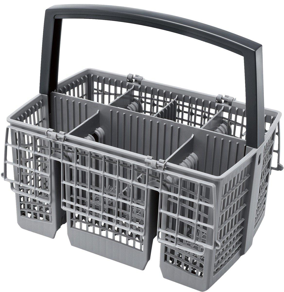 Neff Z7863X0Dishwasher Accessories/Cutlery Basket