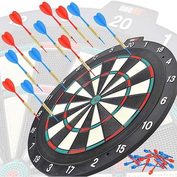 3pcs Tip Darts 18g Dart For Electronic Dartboard J1A8