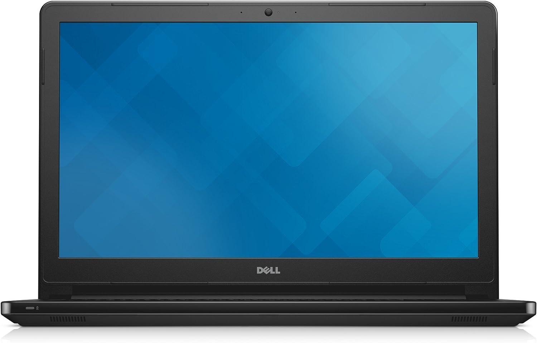 Dell 3558-8294 - Ordenador portátil de 15