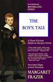 The Boy's Tale (Sister Frevisse Medieval Mysteries Book 5)