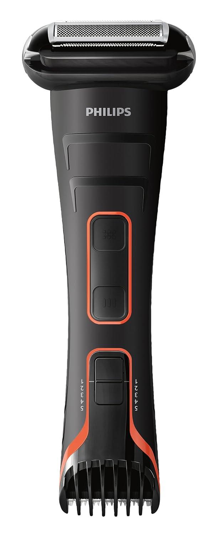 ▷ La mejor afeitadora corporal. Comparativa   Guia de compra ... 3c15d0293d78