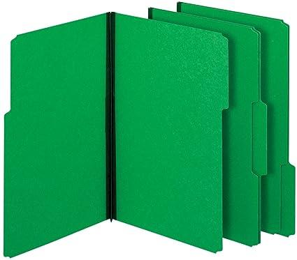 amazon com globe weis pendaflex pressboard file folders 1 inch