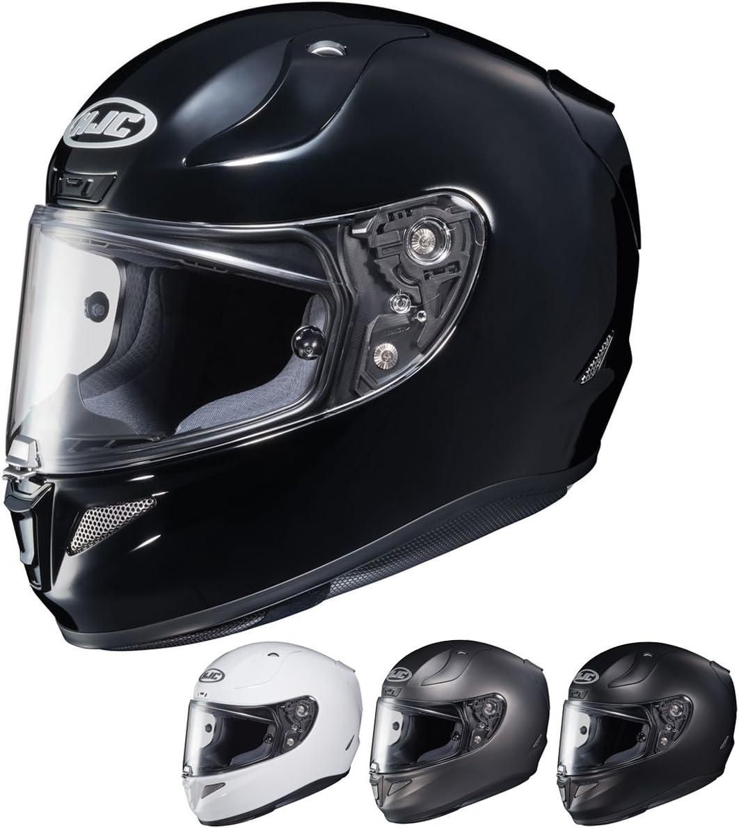 HJC Helmets 1654-915 Red//White//Black X-Large RPHA-11 Pro Skyrym Helmet