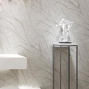 Kphy Fond Décran Trust Le Persillage Papier Peint Couloir Hall