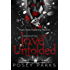 Samantha Posey: Love Unfolded (Revamped) (Samantha Posey Love Series Book 1)