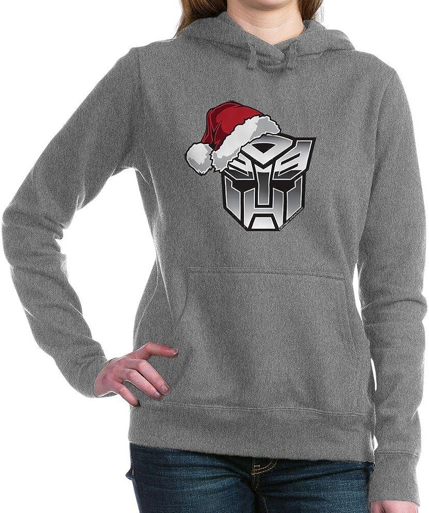 CafePress Transformers Auto Santa Pajama Set